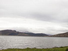 Boatman's Cottage - Scottish Highlands - 1061188 - thumbnail photo 12