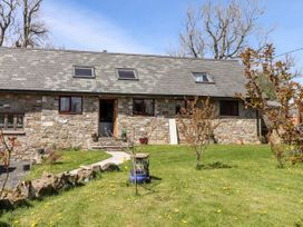 2 bedroom Cottage for rent in Llandrindod Wells