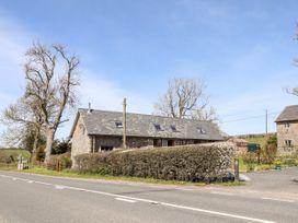 Carnau Bach - Mid Wales - 1061196 - thumbnail photo 3