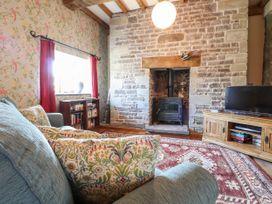 Carnau Bach - Mid Wales - 1061196 - thumbnail photo 9