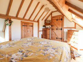 Carnau Bach - Mid Wales - 1061196 - thumbnail photo 20