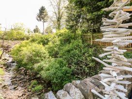 Daisy Chain Cottage - Peak District - 1061197 - thumbnail photo 14