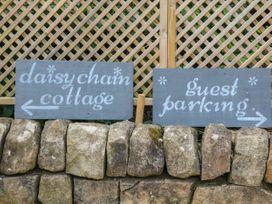 Daisy Chain Cottage - Peak District - 1061197 - thumbnail photo 18