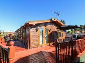 2 bedroom Cottage for rent in York