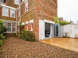 Troon Cottage - Norfolk - 1061237 - thumbnail photo 36