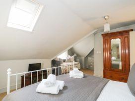 Troon Cottage - Norfolk - 1061237 - thumbnail photo 33