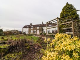 White House Farm - South Wales - 1061275 - thumbnail photo 23