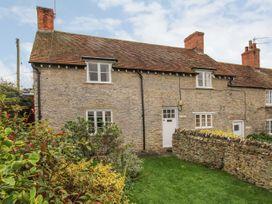 Lower Farm Cottage - Dorset - 1061319 - thumbnail photo 2