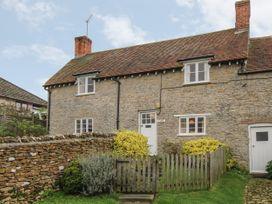 Lower Farm Cottage - Dorset - 1061319 - thumbnail photo 1