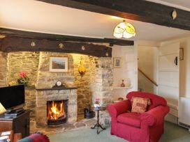 Lower Farm Cottage - Dorset - 1061319 - thumbnail photo 4
