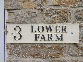 Lower Farm Cottage - Dorset - 1061319 - thumbnail photo 3