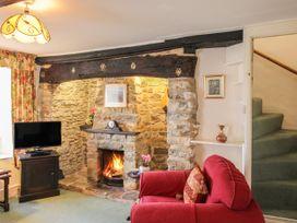 Lower Farm Cottage - Dorset - 1061319 - thumbnail photo 5