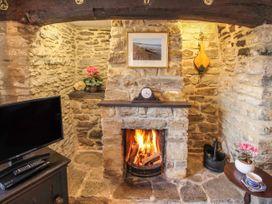 Lower Farm Cottage - Dorset - 1061319 - thumbnail photo 6