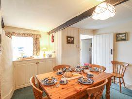 Lower Farm Cottage - Dorset - 1061319 - thumbnail photo 8