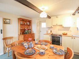 Lower Farm Cottage - Dorset - 1061319 - thumbnail photo 7