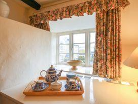 Lower Farm Cottage - Dorset - 1061319 - thumbnail photo 9
