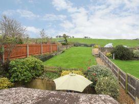 Lower Farm Cottage - Dorset - 1061319 - thumbnail photo 15