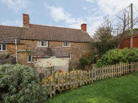 Lower Farm Cottage - Dorset - 1061319 - thumbnail photo 17