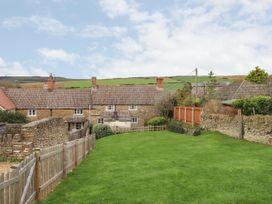 Lower Farm Cottage - Dorset - 1061319 - thumbnail photo 18