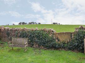 Lower Farm Cottage - Dorset - 1061319 - thumbnail photo 19
