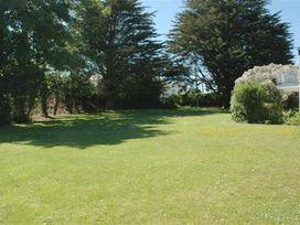 15 Coedrath Park - South Wales - 1061345 - thumbnail photo 21