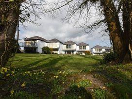 15 Coedrath Park - South Wales - 1061345 - thumbnail photo 22