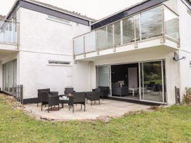 15 Coedrath Park - South Wales - 1061345 - thumbnail photo 16