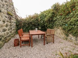 Bay View - North Wales - 1061347 - thumbnail photo 18