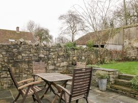 Willow Barn - Somerset & Wiltshire - 1061367 - thumbnail photo 27