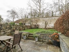 Willow Barn - Somerset & Wiltshire - 1061367 - thumbnail photo 28