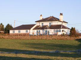 Fron Emrys - North Wales - 1061397 - thumbnail photo 33