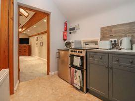 The Coach House Apartment - Cotswolds - 1061403 - thumbnail photo 6
