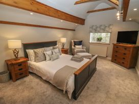 The Coach House Apartment - Cotswolds - 1061403 - thumbnail photo 7