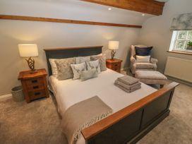 The Coach House Apartment - Cotswolds - 1061403 - thumbnail photo 8