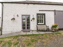Polgowan Barn - Scottish Lowlands - 1061466 - thumbnail photo 3