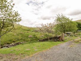 Polgowan Barn - Scottish Lowlands - 1061466 - thumbnail photo 15