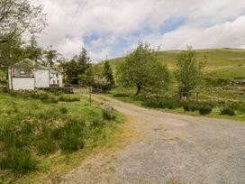 Polgowan Barn - Scottish Lowlands - 1061466 - thumbnail photo 16