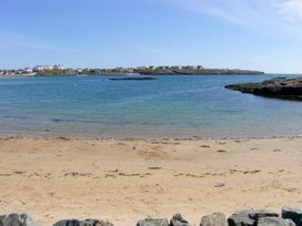 Ty Bach Twt - Anglesey - 1061480 - thumbnail photo 18