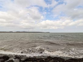 Ty Bach Twt - Anglesey - 1061480 - thumbnail photo 20