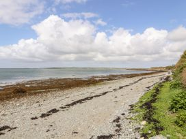 Ty Bach Twt - Anglesey - 1061480 - thumbnail photo 21