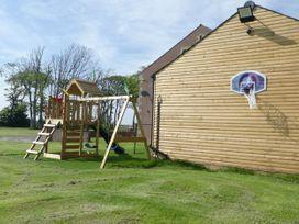 West Border Farm - Lake District - 1061482 - thumbnail photo 44