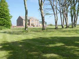 West Border Farm - Lake District - 1061482 - thumbnail photo 47