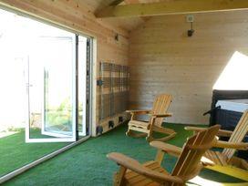 West Border Farm - Lake District - 1061482 - thumbnail photo 42