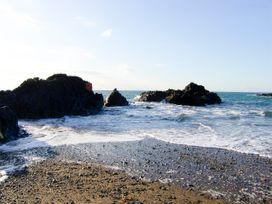 Sgubor - Anglesey - 1061483 - thumbnail photo 29
