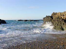 Sgubor - Anglesey - 1061483 - thumbnail photo 30