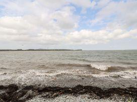 Sgubor - Anglesey - 1061483 - thumbnail photo 31