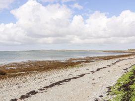 Sgubor - Anglesey - 1061483 - thumbnail photo 32