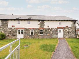 Sgubor - Anglesey - 1061483 - thumbnail photo 1