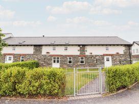 Sgubor - Anglesey - 1061483 - thumbnail photo 2