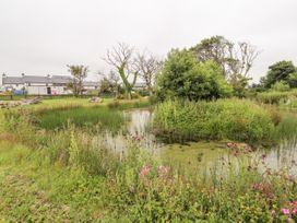 Sgubor - Anglesey - 1061483 - thumbnail photo 27